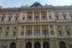 Le Sezioni Unite sui beni oggetto di confisca disposta verso gli eredi del proposto
