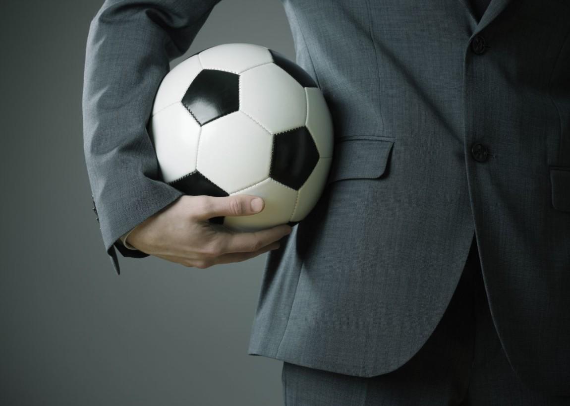 Processo amministrativo e processo sportivo (Tesi di laurea)