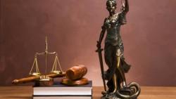 La dissenting opinion nel sistema di giustizia costituzionale dalle origini al XX secolo – profili generali (1/8)