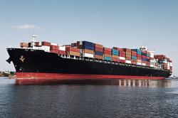 I lavoratori marittimi: il problema IRPEF