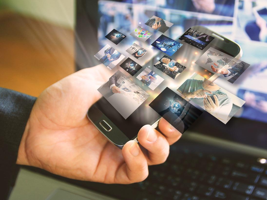 Obblighi di pubblicazione online degli atti amministrativi e protezione dei dati personali: qual è il punto di equilibrio?
