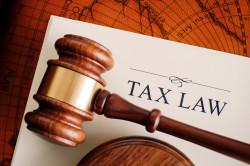 La retroattività nel diritto tributario: aspetti di interesse costituzionale (Tesi di laurea)