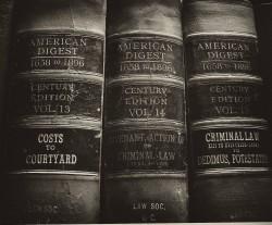 Esame avvocato 2016, atto di penale: ecco la traccia