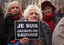 Le pouvoir de grâce présidentielle en France: le cas Sauvage