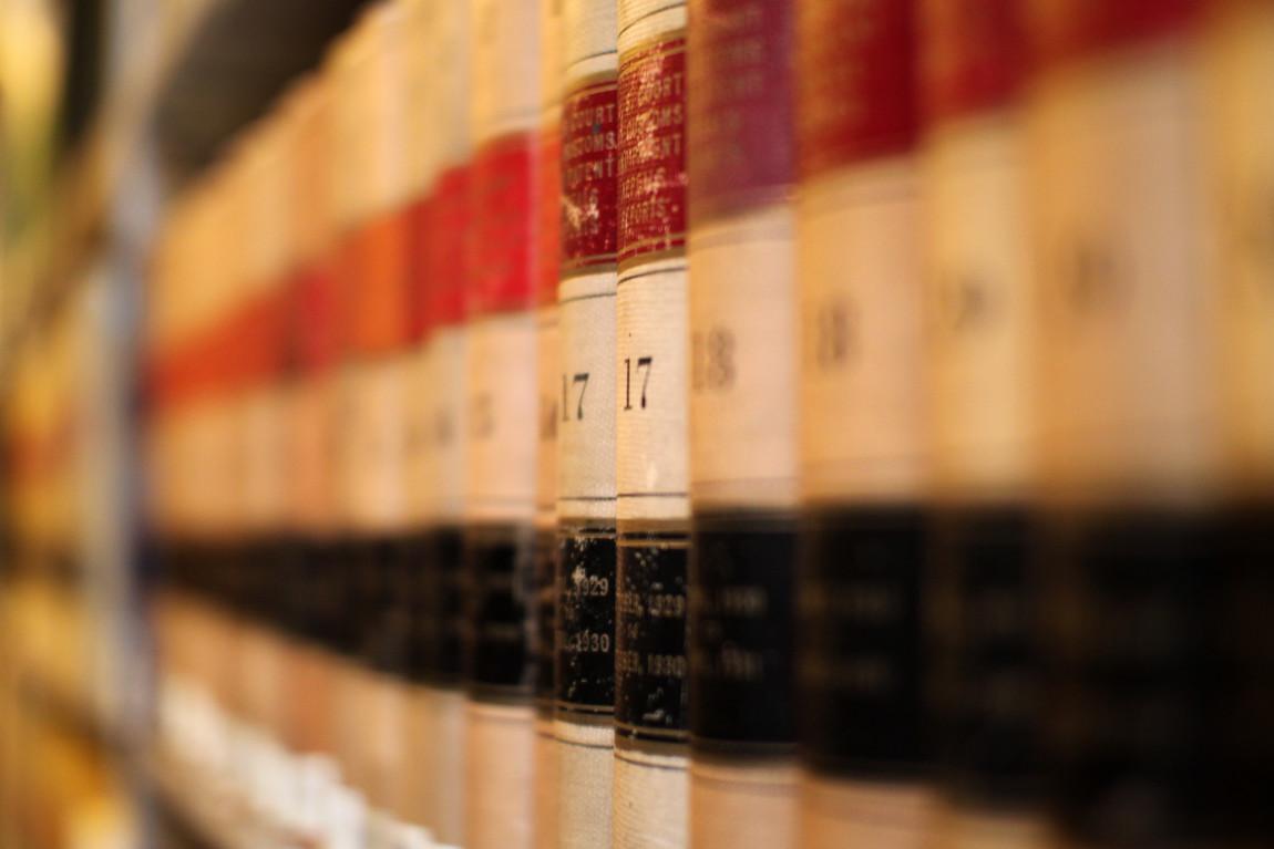 Esame avvocato 2016, atto di amministrativo: ecco la traccia