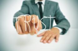Il trust e il fondo patrimoniale: un tentativo di perimetrazione dogmatica