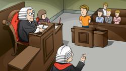Il processo in assenza dell'imputato: problemi interpretativi ed applicativi