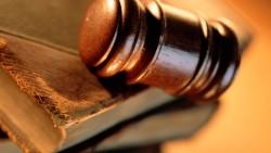 Esame Avvocato, Catania: altro ricorso accolto, candidato riconvocato alle prove orali
