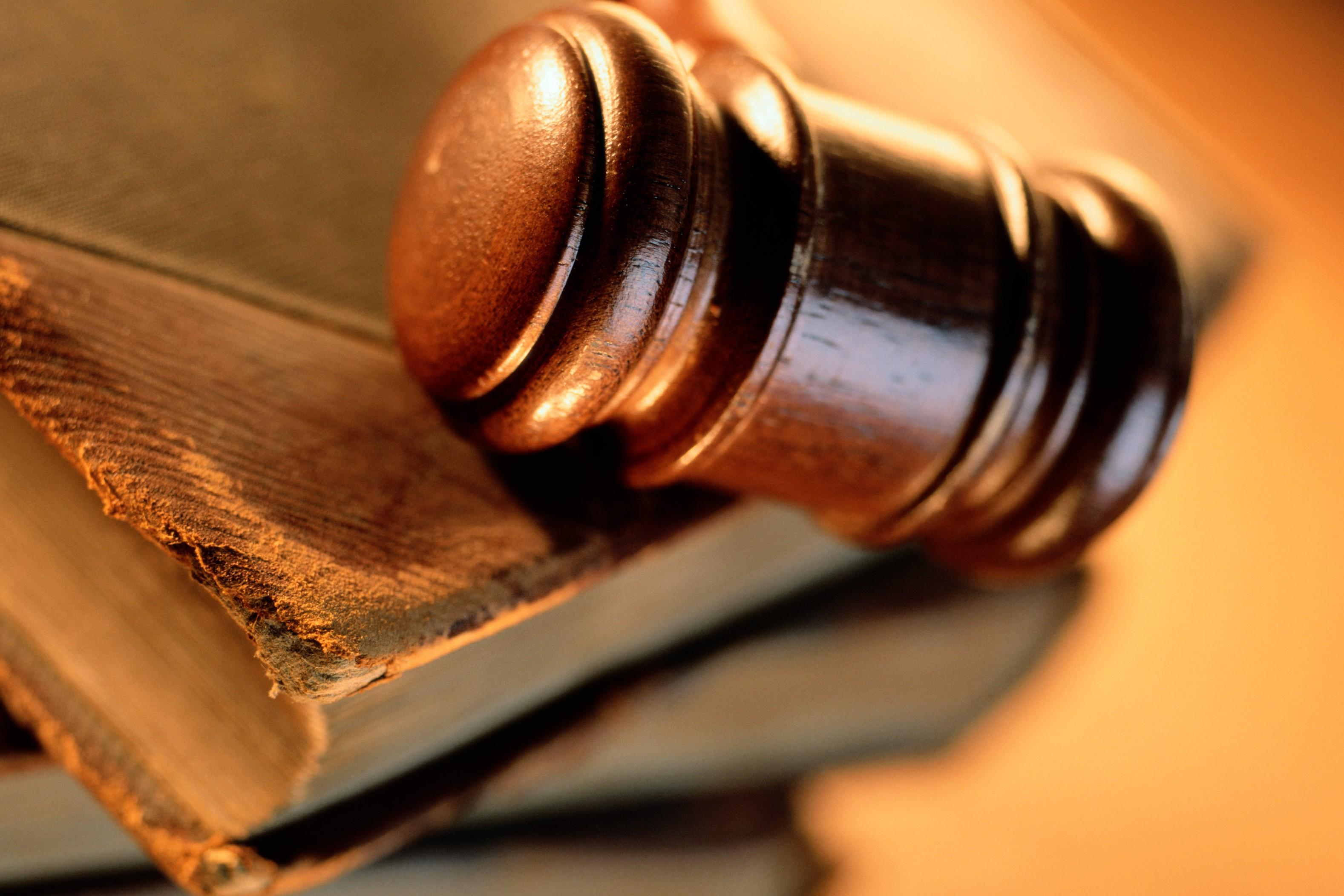 L abuso del diritto salvis juribus - Diritto di abitazione durata ...