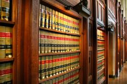 Esame avvocato 2016, parere diritto penale: ecco la prima traccia