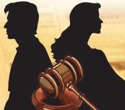 La sentenza straniera di divorzio è riconosciuta anche se in Italia pende ancora giudizio di separazione
