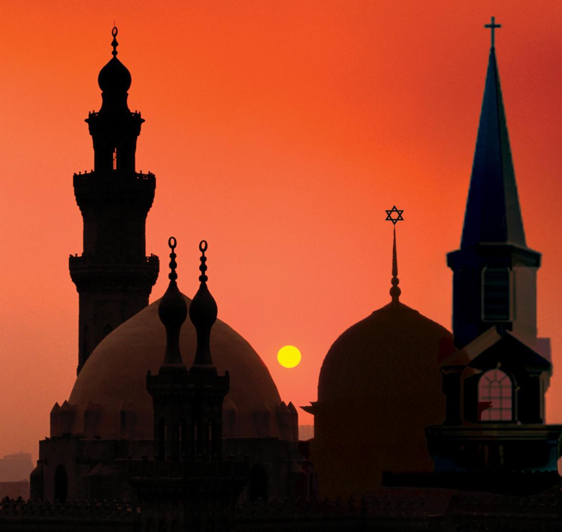 Matrimonio e consumazione nei diritti religiosi (Tesi di dottorato)