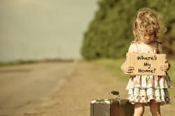 Provvedimenti urgenti in tema di affidamento minori: ricorribilità in Cassazione
