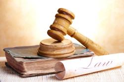 Esame avvocato 2016, parere diritto civile: ecco la seconda traccia
