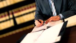 Esame avvocato 2016, parere diritto civile: normativa e massime per la seconda traccia