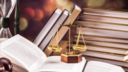 """La chiarezza e la sinteticità degli atti giudiziari quali """"criteri – fari"""" della Suprema Corte"""