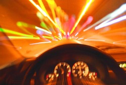 Guida in stato di ebbrezza, guida sotto l'effetto di stupefacenti e lavori di pubblica utilità