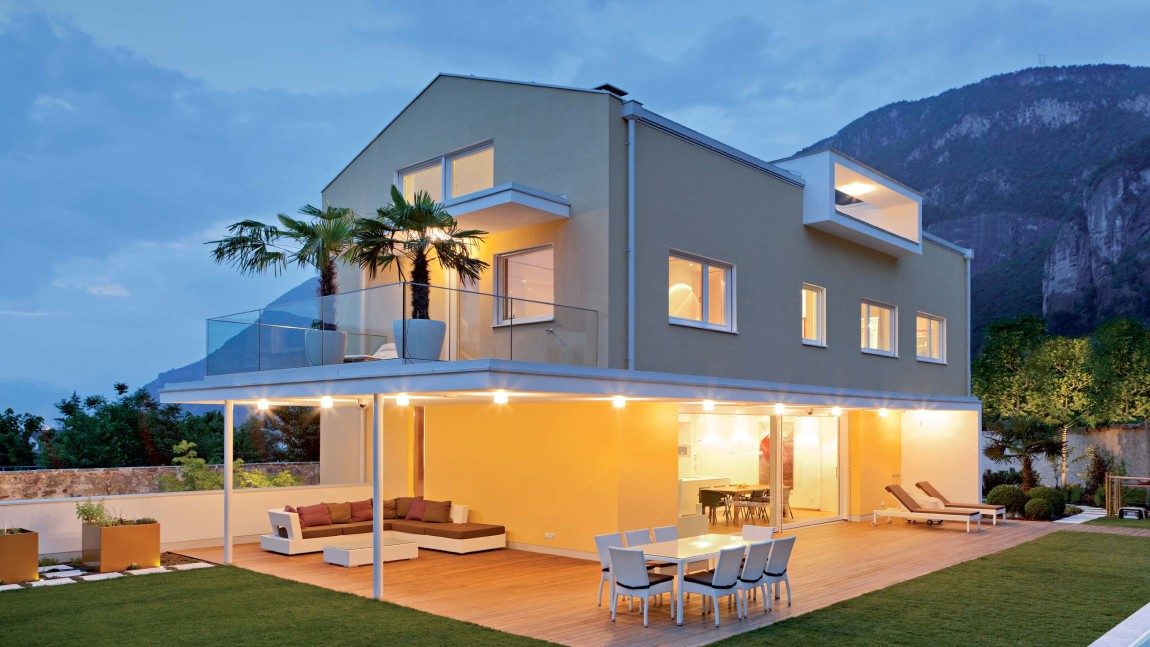 Image Result For Prefabricated Kit Small
