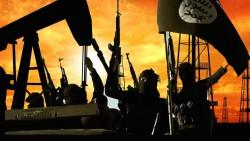 Stato islamico, Italia: una sentenza di condanna al terrorismo internazionale