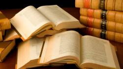 Esame avvocato 2016, parere diritto penale: la soluzione alla prima traccia