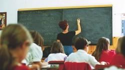 La responsabilità civile degli insegnanti per i danni dell'alunno