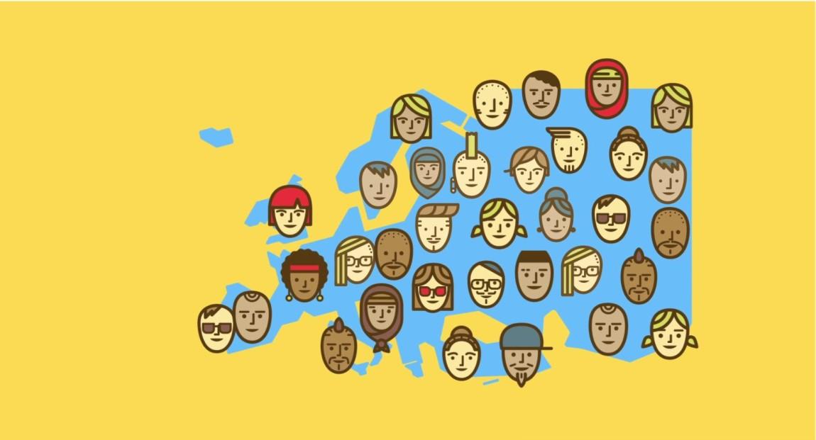 EU Solidarity Corp Initiative: come i giovani (si spera) salveranno il valore della solidarietà in Europa