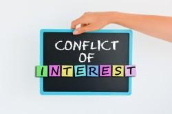 Il conflitto di interesse nel Nuovo Codice degli Appalti
