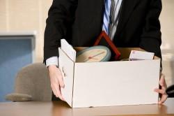 """Il lavoratore """"assente ingiustificato"""" alla visita domiciliare può essere licenziato"""