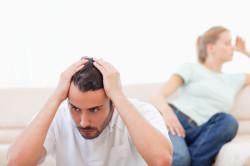 Esiste ancora il reato di abbandono del tetto coniugale?