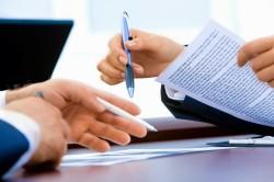 """Le relazioni tra la forma e l'oggetto del contratto: la """"forma-contenuto"""" nei contratti di consumo"""