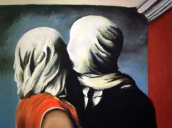 Verso la soppressione dell'obbligo di fedeltà tra i coniugi