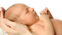 Il nascituro dopo le SS.UU del 2015 e il diritto a non nascere