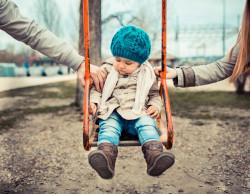 L'art. 709-ter c.p.c.: la responsabilità genitoriale ai tempi della crisi familiare