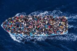 Le condizioni dei migranti irregolari in Italia: il caso Khlaifia e il rapporto di Amnesty International sugli Hotspot