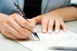 Validità del preliminare di preliminare alla luce della giurisprudenza più recente