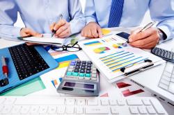 Il contratto di factoring: la posizione del debitore ceduto e le eccezioni opponibili al cessionario