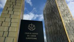 La Corte Costituzionale glissa sulla questione Taricco chidendo l'intervento della CGUE