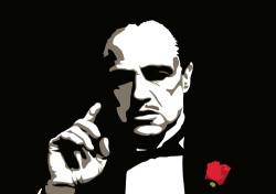 L'ammissibilità del concorso esterno in associazione di stampo mafioso nel sistema penale italiano