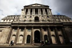 Rapporti bancari in conto corrente: sulla banca grava l'onore delle prova del credito