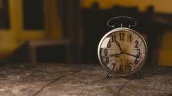 Successione di leggi penali nel tempo e applicazione del criterio della continenza