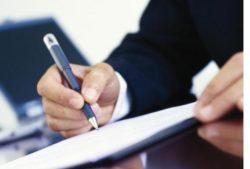 Illegittima l'ipoteca senza la notifica del preavviso di pagamento