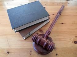 I limiti di ammissibilità della prova testimoniale