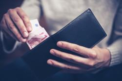 L'assegno di mantenimento e la capacità lavorativa del coniuge