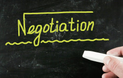 Negoziazione assistita e adesione solo formale al procedimento: conseguenze