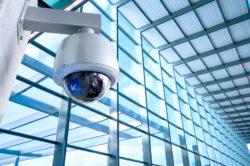 Sistemi di videosorveglianza, quali le garanzie per i cittadini?