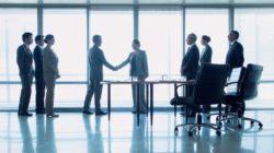 La qualifica di imprenditore e le azioni dei creditori nelle società di persone