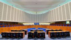 Strasburgo boccia la disciplina italiana delle misure di prevenzione basate sulla pericolosità generica del proposto