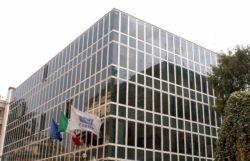 Appalti Consip: discrezionalità amministrativa e tutela della concorrenza