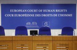 La Corte di Strasburgo condanna l'Italia per inerzia delle autorità in relazione al reato di violenza domestica