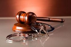 Sez. Un.: il giudice non ha il poter di applicare ex officio una sanzione sostitutiva